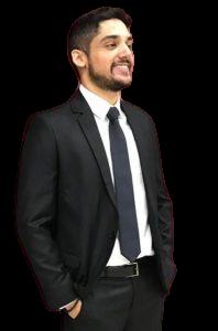Advogado Imobiliario em Goiania